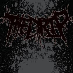 TheDrip-ThumbnailCover.jpg