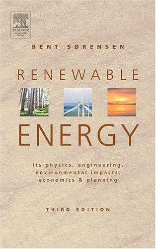 Download Renewable energy
