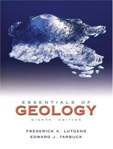 Download Essentials of geology
