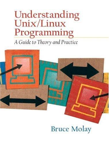 Download Understanding Unix/Linux programming
