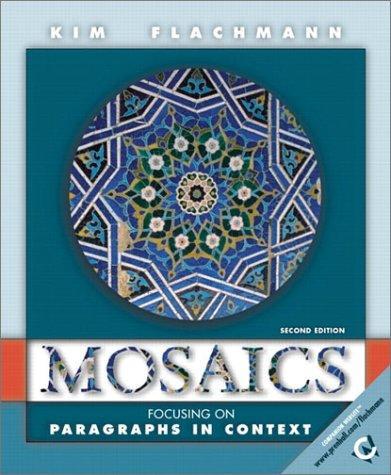 Download Mosaics