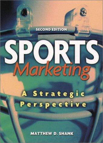Download Sports marketing