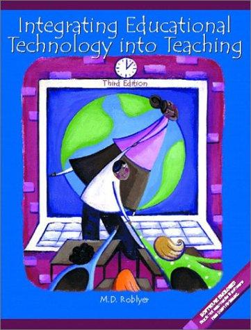 Download Integrating educational technology into teaching