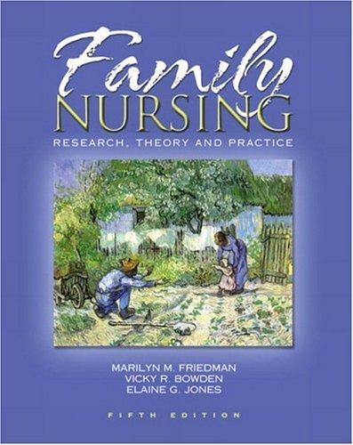 Download Family Nursing