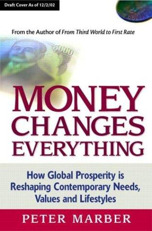 Download Money Changes Everything