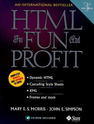 Download HTML for fun and profit
