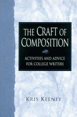 Download The craft of composition