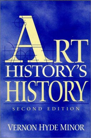 Download Art history's history