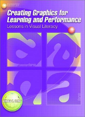 Creating Graphics for Learning and Performance