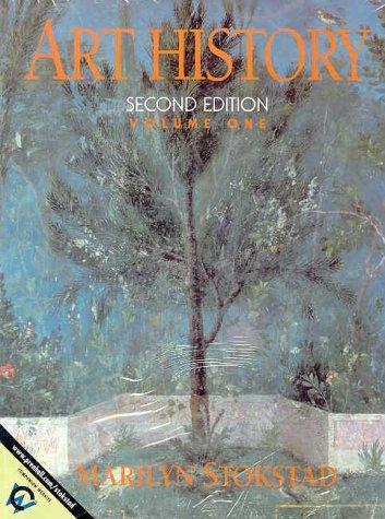 Art History (Volume 1)