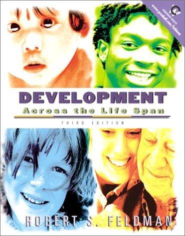 Download Development across the life span