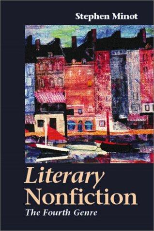 Download Literary Nonfiction