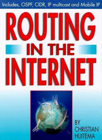 Download Routing in the Internet