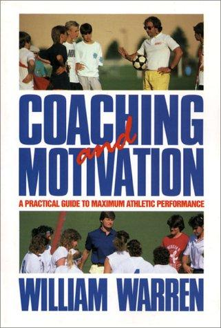 Download Coaching and motivation