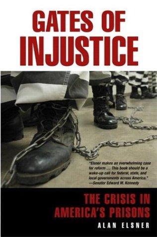 Download Gates of Injustice