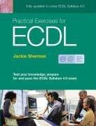 Download Practical exercises for ECDL