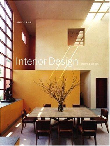 Download Interior Design (3rd Edition)
