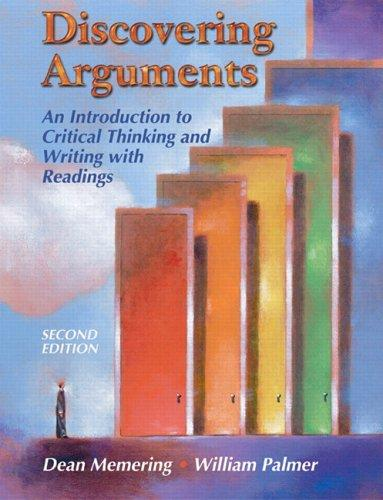 Download Discovering arguments