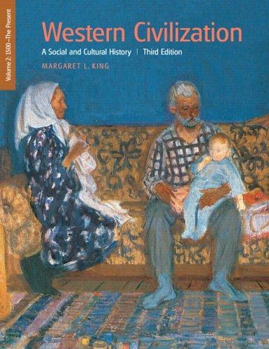 Download Western Civilization