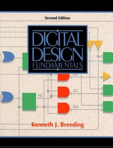 Download Digital Design Fundamentals (2nd Edition)