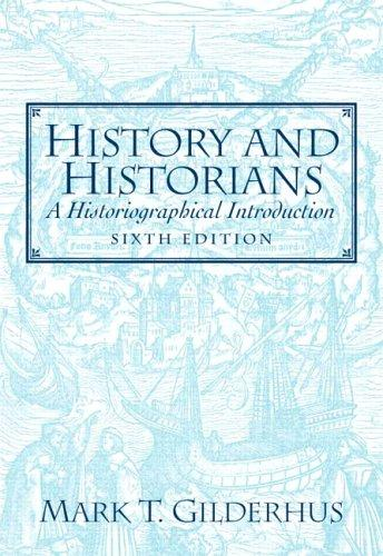 Download History and historians