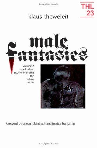 Download Male fantasies