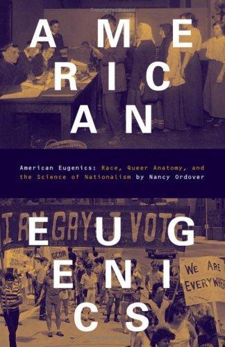 American Eugenics