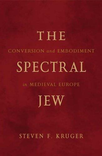Download The spectral Jew