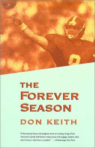 Download The forever season