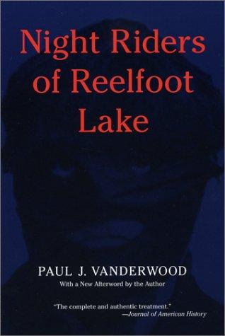 Download Night Riders of Reelfoot Lake
