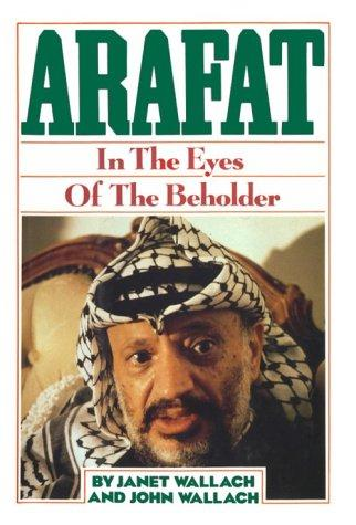 Download Arafat