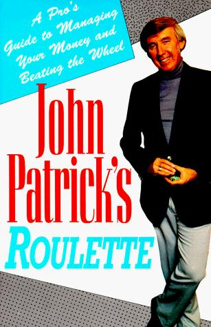 Download John Patrick's Roulette