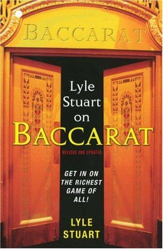 Download Lyle Stuart on Baccarat