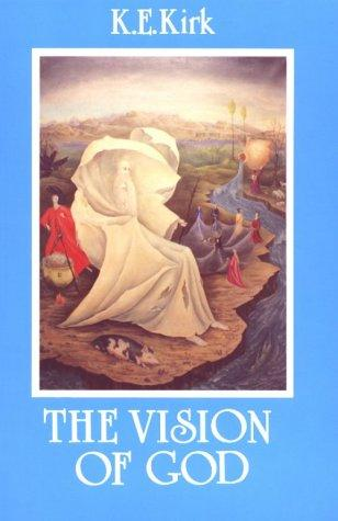 Download The vision of God