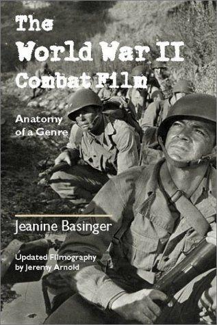 Download The World War II combat film