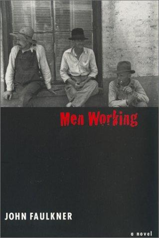 Download Men working
