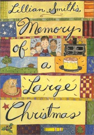 Download Memory of a large Christmas