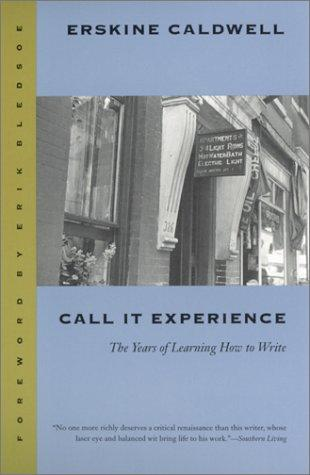 Download Call it experience