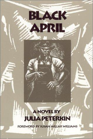 Download Black April