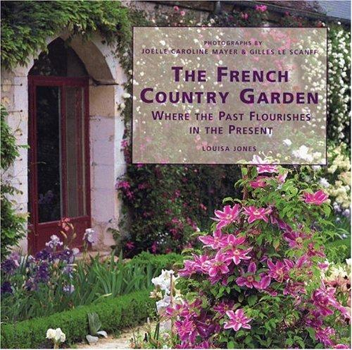 Download The French country garden