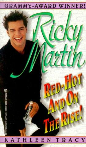 Download Ricky Martin