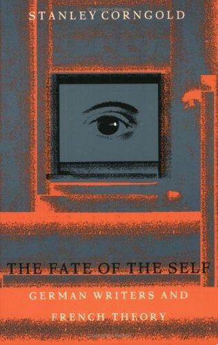 The fate of the self