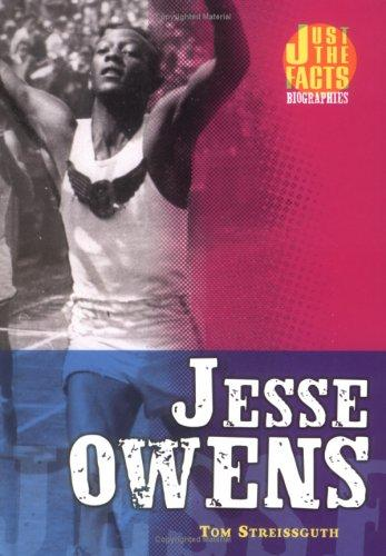 Download Jesse Owens