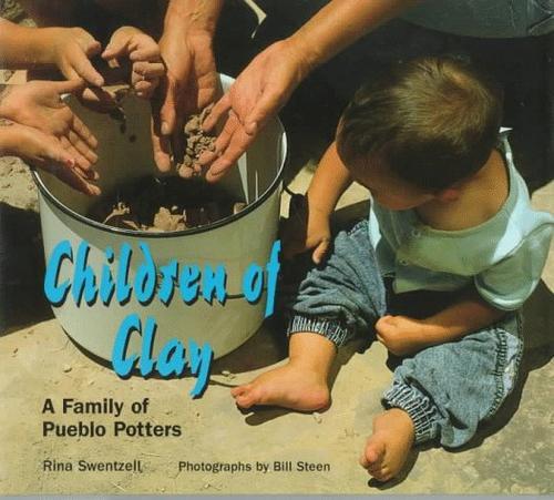 Children of clay