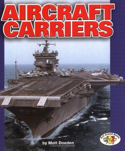 Download Aircraft carriers