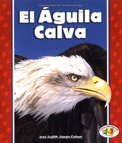 Download El águila calva