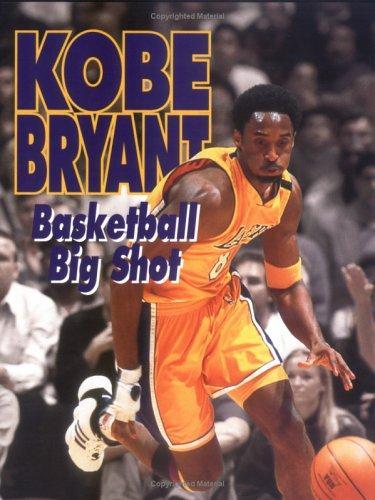 Download Kobe Bryant
