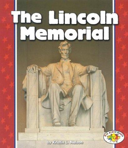 Download The Lincoln Memorial