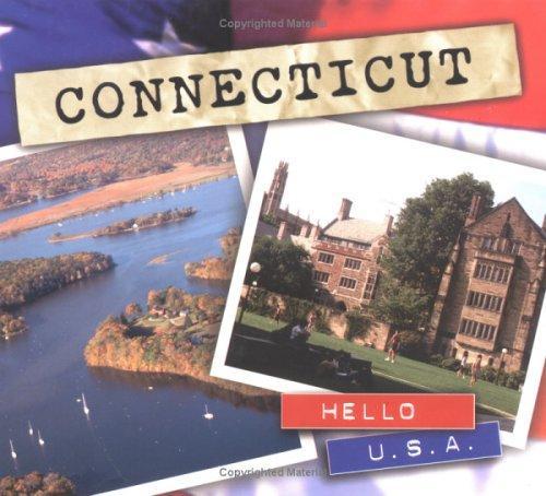 Download Connecticut