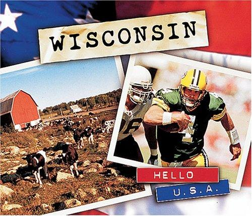 Download Wisconsin